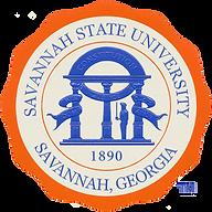 savannah-state-university55d5b941c5d7c.p