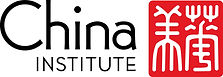 China-Institute-Logo.jpg