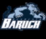 baruch-logo.png