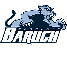 baruch-logo.png