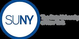 2000px-SUNY_brandmark.svg.png