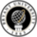 1200px-Bryant_University_seal.svg.png