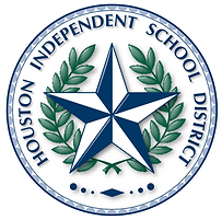 1200px-HoustonISD_seal.svg.png