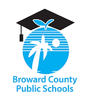 Broward.PNG
