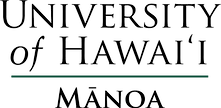 University_of_Hawaii_at_Manoa_logo.png