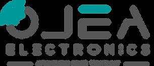 Smart Home/ Domotique/ Crestron / KNX / Lutron / Control4