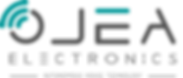 OJEA logo 1 (1).png
