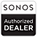 Sonos-Authorised-dealer-logo.png