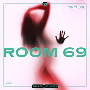 Tim Tailor - Room 69