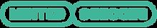 MR_Logo_300dpi_türkis.png