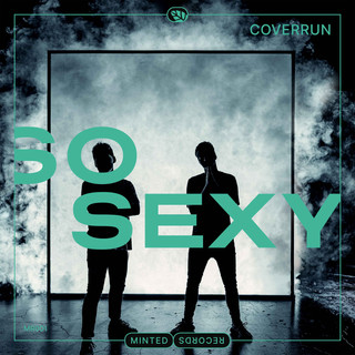 Coverrun - So Sexy