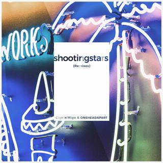 shootingstars_TheRemixes_FINAL_2small.jp