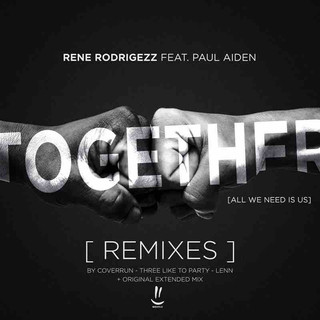together-remixes-800-artists.jpg