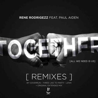 Coverrun_Together_Remix.jpg
