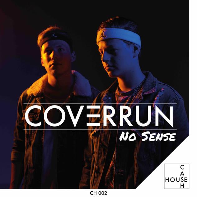 Cover_NoSensesmall.jpg