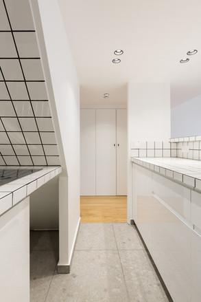 Appartement_Paris_11ème_(5).jpg