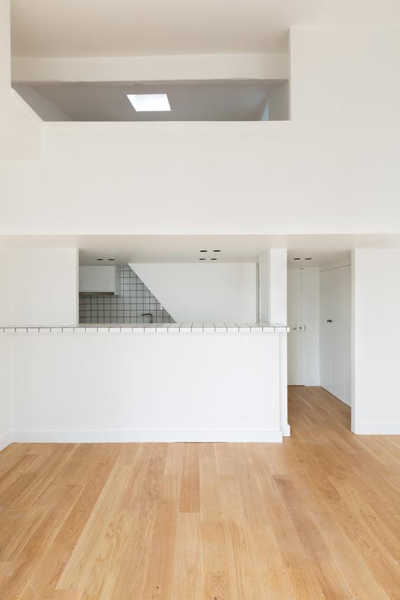 Appartement_Paris_11ème_(3).jpg
