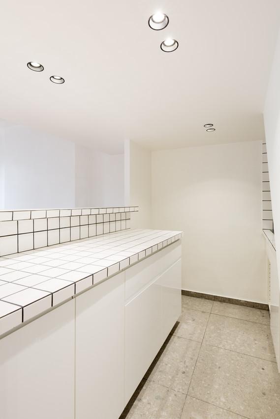 Appartement_Paris_11ème_(4).jpg
