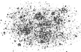 stain_header2.png