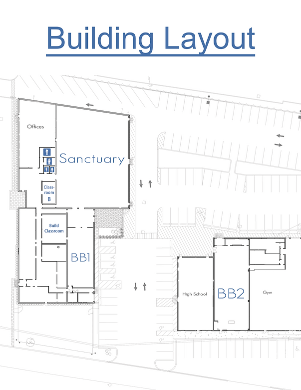 Building Layout.png
