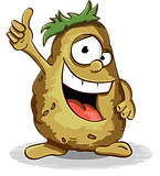 potatoes-3098865_1920 (1).png