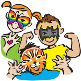 face-painting-clip-art-6.png
