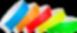 tyvek_t3-99_Multistack_website.png