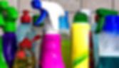 Screen Shot 2020-03-25 at 3.01.11 PM.png