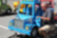 newsEngin.22559013_072018-ride-inspectio