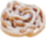 funnel-cake-clipart-1.png