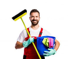 cleaning-home-surfaces-300x260.jpg