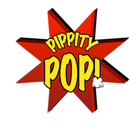 pippity pop black .webp