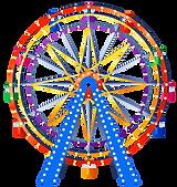 Ferris_Wheel_PNG_Clip_Art-2552 2.png