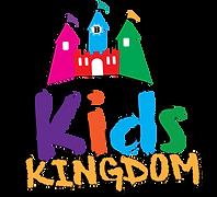 Logo.19.1.2.png