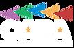 2016_Logo9-1.png