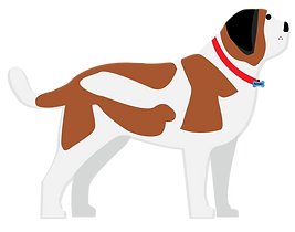 Dog.trans.png