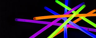 are-glow-sticks-dangerous-for-dogs.jpg