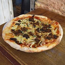 PizzaContador.jpg
