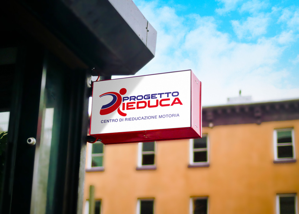 Progetto Rieduca Vigevano