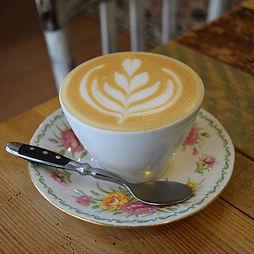 CafeLeche.jpg