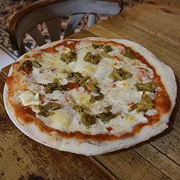 PizzaNairoQuintana.jpg