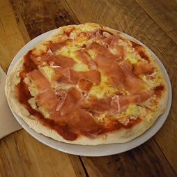 PizzaPoblet.jpg