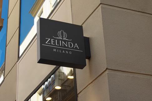 Fioristeria Zelinda Milano - Barcelona