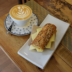CafeBocadillo.jpg