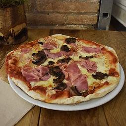 PizzaCoppi.jpg