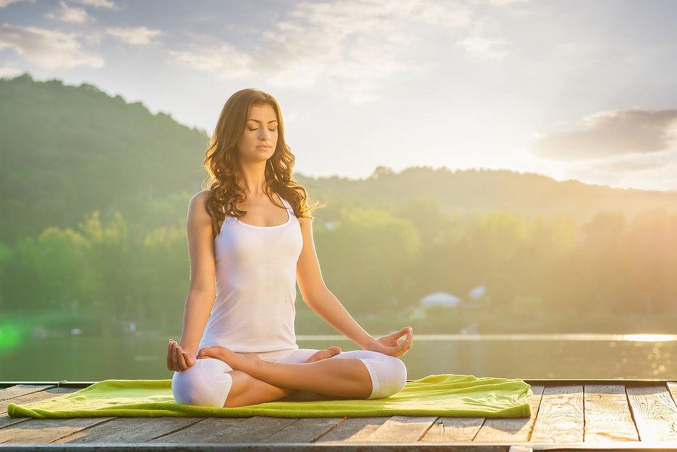 yoga-relax.jpg