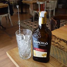 Barcelo.jpg