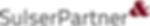 SUL_Logo_250x43.png