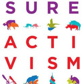 Pleasure Activism - Book Discussion