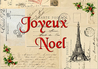 paris_french_postcards_christmas_card-rd